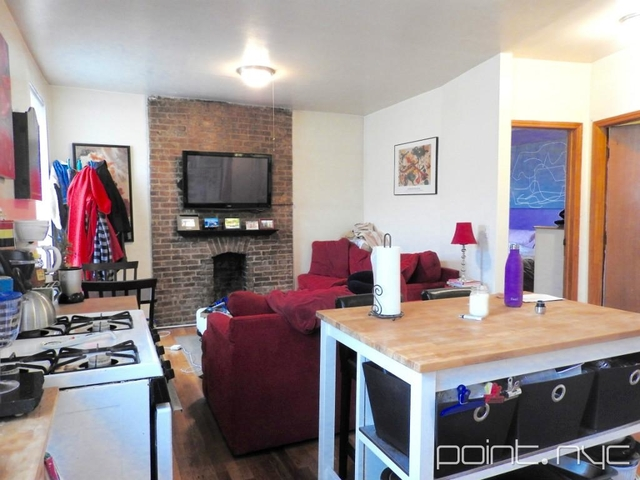 2 Bedrooms, Manhattan Valley Rental in NYC for $2,799 - Photo 2