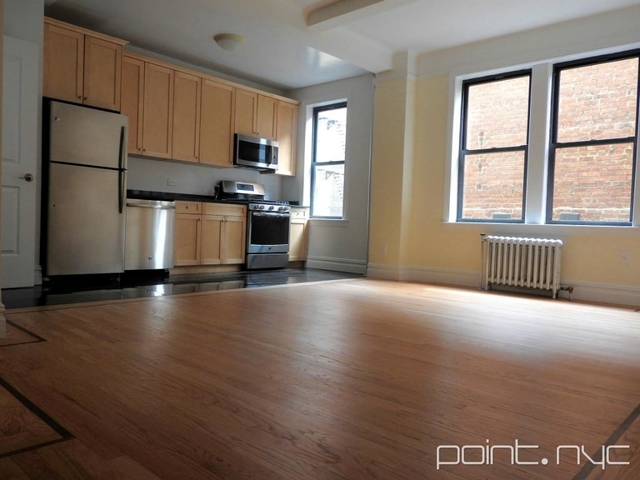 2 Bedrooms, Carnegie Hill Rental in NYC for $7,350 - Photo 1
