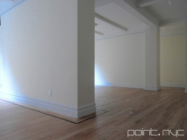 2 Bedrooms, Carnegie Hill Rental in NYC for $7,350 - Photo 2