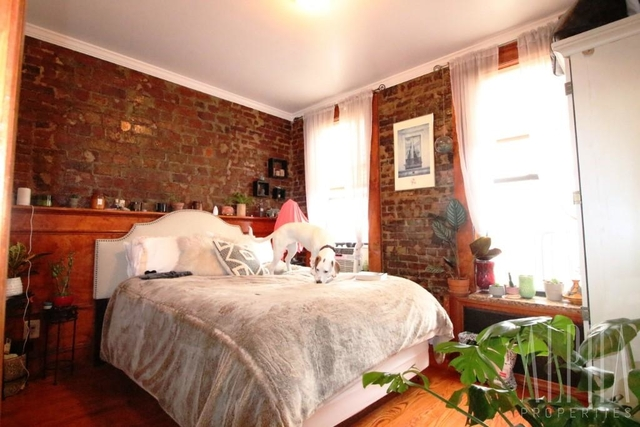 2 Bedrooms, Lower East Side Rental in NYC for $3,150 - Photo 1