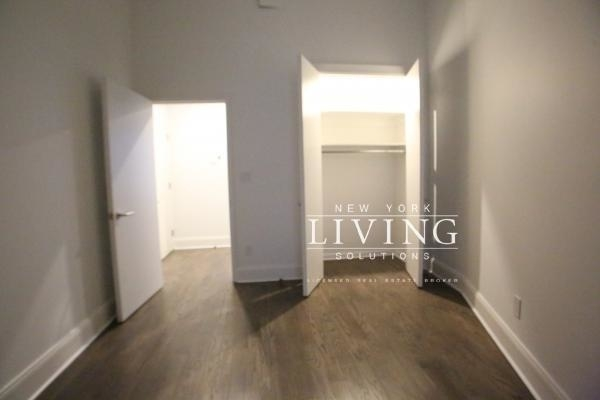 3 Bedrooms, Murray Hill Rental in NYC for $5,995 - Photo 2