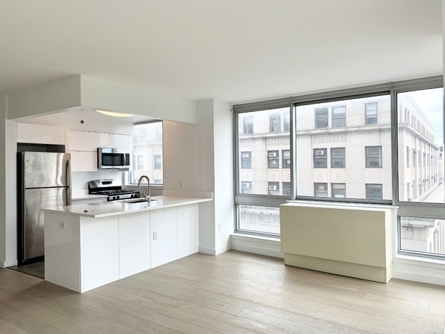 2 Bedrooms, Tribeca Rental in NYC for $4,700 - Photo 1