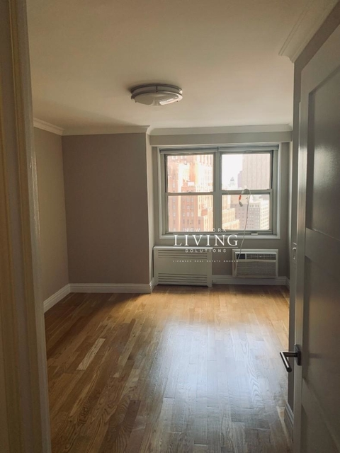 1 Bedroom, Tribeca Rental in NYC for $6,495 - Photo 1