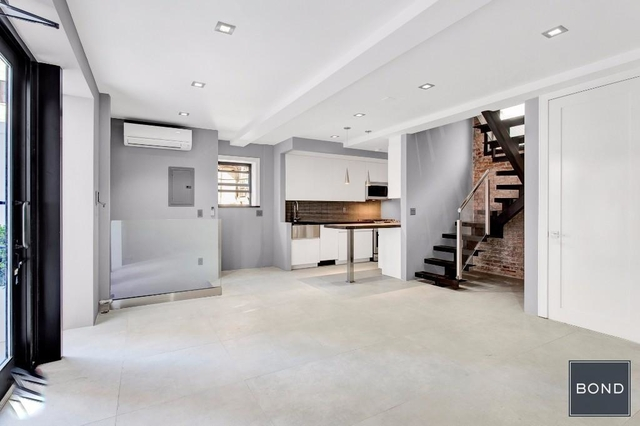 4 Bedrooms, Rose Hill Rental in NYC for $11,913 - Photo 2