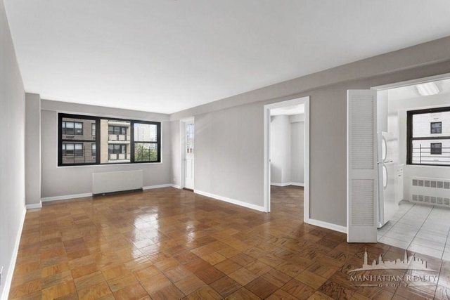 1 Bedroom, Yorkville Rental in NYC for $3,390 - Photo 2