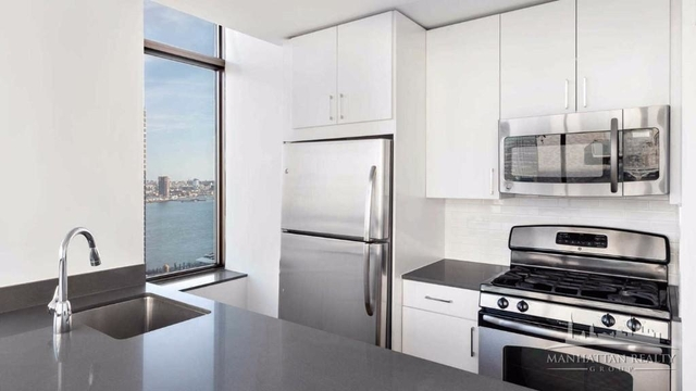 1 Bedroom, Murray Hill Rental in NYC for $4,180 - Photo 2