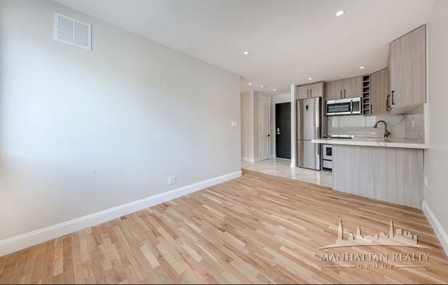 3 Bedrooms, Kips Bay Rental in NYC for $5,250 - Photo 2