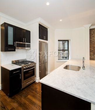 4 Bedrooms, Lower East Side Rental in NYC for $8,100 - Photo 2