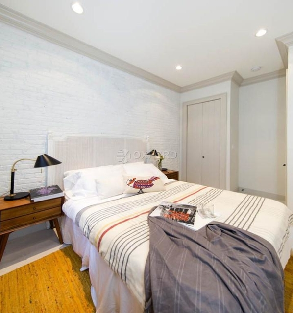 2 Bedrooms, Lenox Hill Rental in NYC for $5,900 - Photo 1