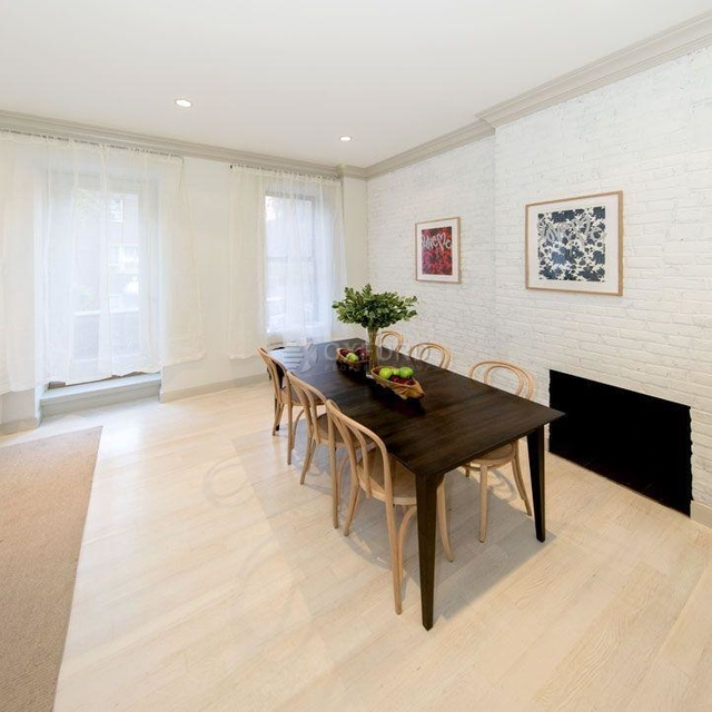 2 Bedrooms, Lenox Hill Rental in NYC for $5,900 - Photo 2