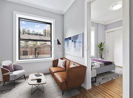 1 Bedroom, Upper West Side Rental in NYC for $3,410 - Photo 1
