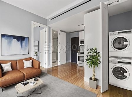 1 Bedroom, Upper West Side Rental in NYC for $3,410 - Photo 2