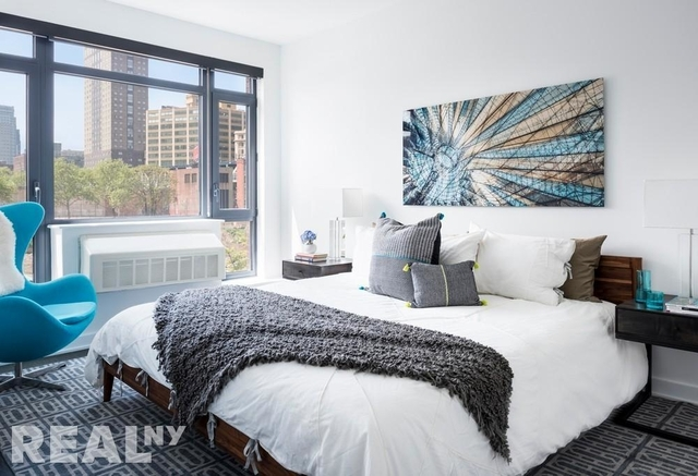 2 Bedrooms, DUMBO Rental in NYC for $6,463 - Photo 2