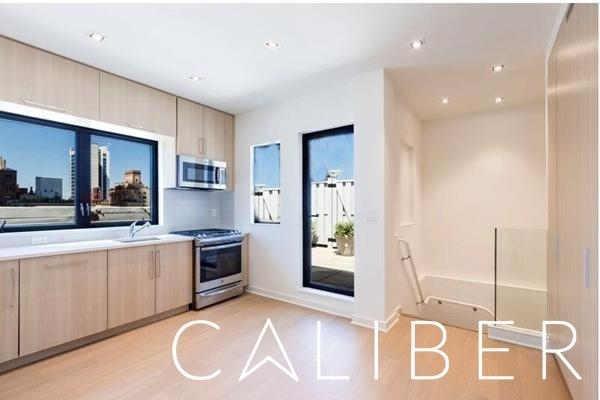 3 Bedrooms, Chelsea Rental in NYC for $9,226 - Photo 1
