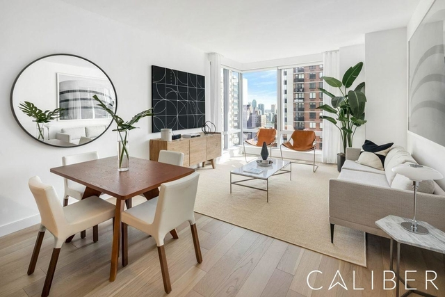 2 Bedrooms, Murray Hill Rental in NYC for $7,850 - Photo 1