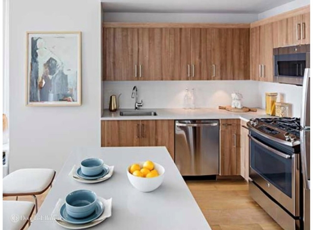 Studio, Downtown Brooklyn Rental in NYC for $3,420 - Photo 1