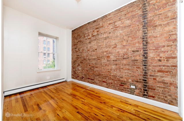 2 Bedrooms, Chelsea Rental in NYC for $3,495 - Photo 1