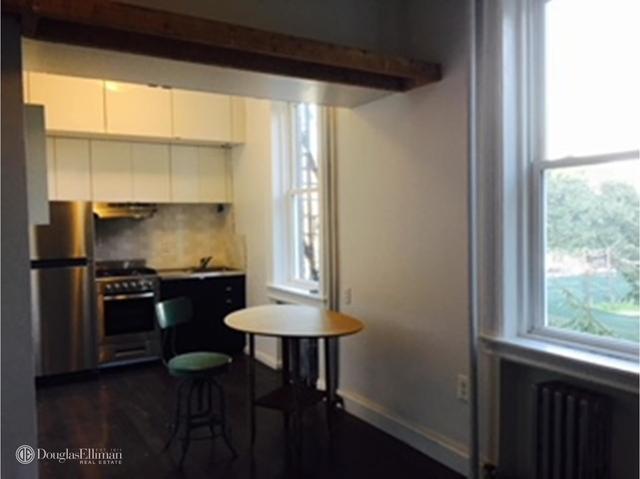 1 Bedroom, Bushwick Rental in NYC for $1,880 - Photo 2