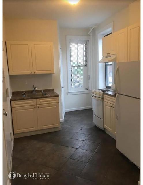 1 Bedroom, Alphabet City Rental in NYC for $2,095 - Photo 2