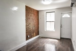 1 Bedroom, Central Harlem Rental in NYC for $2,400 - Photo 1