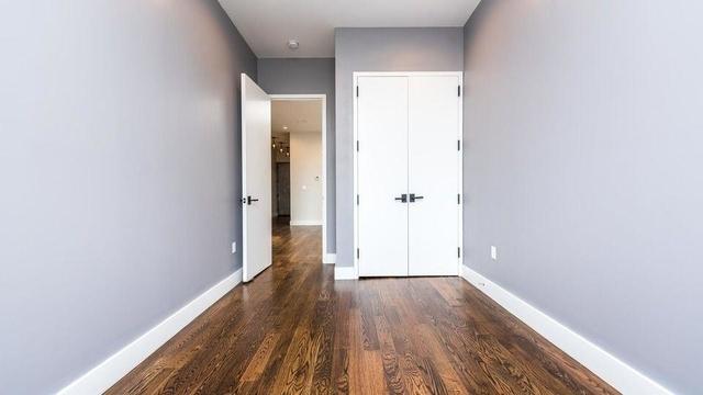 3 Bedrooms, Ridgewood Rental in NYC for $3,400 - Photo 2
