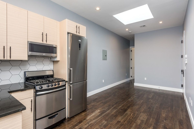Maspeth Rental In Nyc For 2 600 Photo