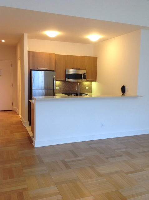 1 Bedroom, Lincoln Square Rental in NYC for $5,005 - Photo 1