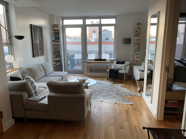1 Bedroom, Lower East Side Rental in NYC for $3,875 - Photo 1
