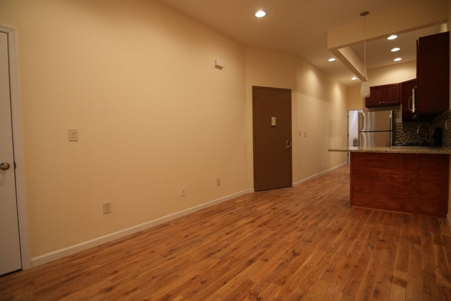 2 Bedrooms, Glendale Rental in NYC for $1,999 - Photo 1