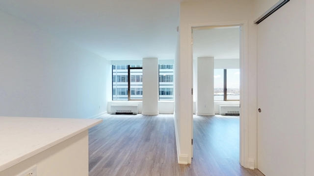 Room, Financial District Rental in NYC for $1,755 - Photo 1