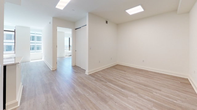 Room, Financial District Rental in NYC for $1,755 - Photo 2
