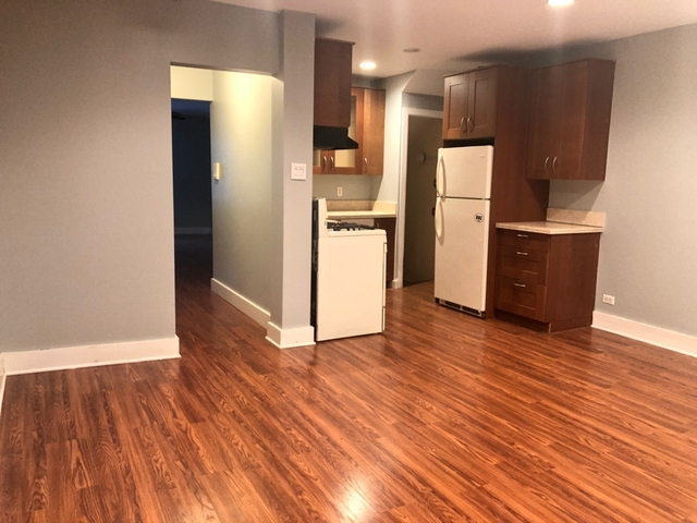 1 Bedroom, East Harlem Rental in NYC for $2,199 - Photo 1