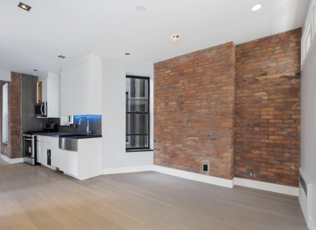 4 Bedrooms, Lower East Side Rental in NYC for $7,421 - Photo 2