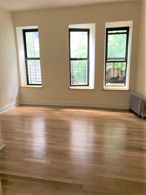 2 Bedrooms, East Village Rental in NYC for $3,416 - Photo 1