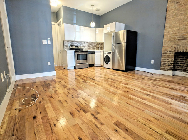 3 Bedrooms, Bedford-Stuyvesant Rental in NYC for $3,289 - Photo 2