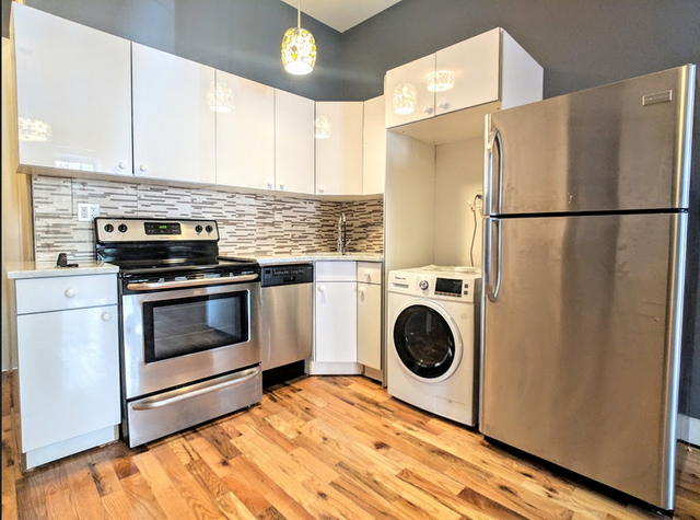 3 Bedrooms, Bedford-Stuyvesant Rental in NYC for $3,289 - Photo 1