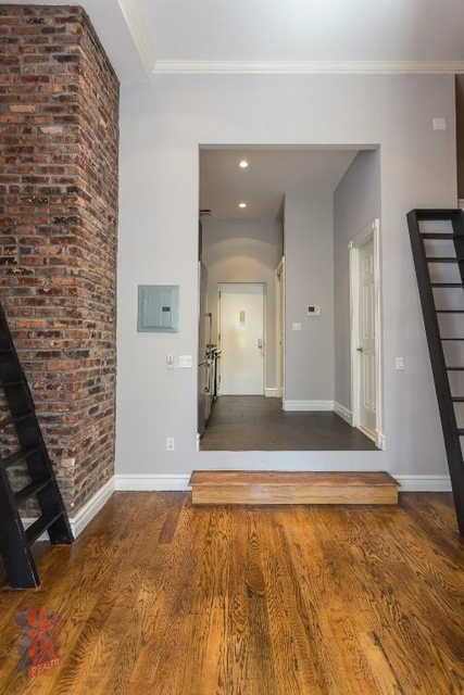2 Bedrooms, West Village Rental in NYC for $5,150 - Photo 1