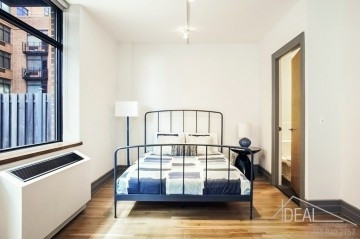 1 Bedroom, Boerum Hill Rental in NYC for $3,885 - Photo 1