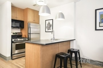 1 Bedroom, Boerum Hill Rental in NYC for $3,885 - Photo 2