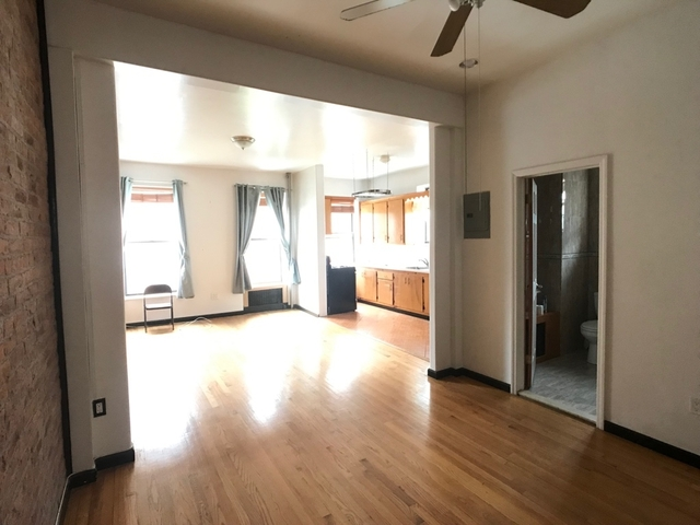 3 Bedrooms, East Harlem Rental in NYC for $2,625 - Photo 1