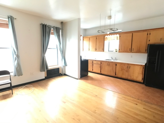3 Bedrooms, East Harlem Rental in NYC for $2,625 - Photo 2