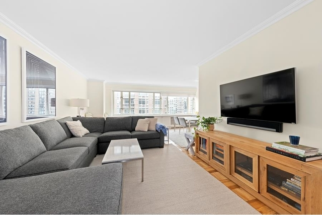 1 Bedroom, Lenox Hill Rental in NYC for $4,700 - Photo 1