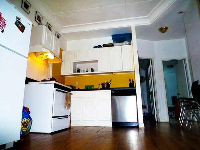3 Bedrooms, Bedford-Stuyvesant Rental in NYC for $3,900 - Photo 1