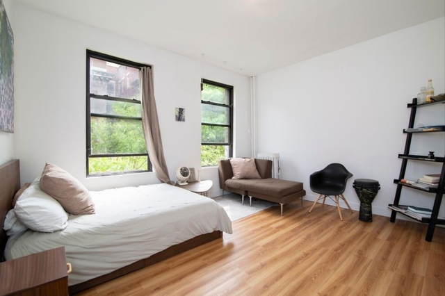 5 Bedrooms, Manhattan Valley Rental in NYC for $6,800 - Photo 1
