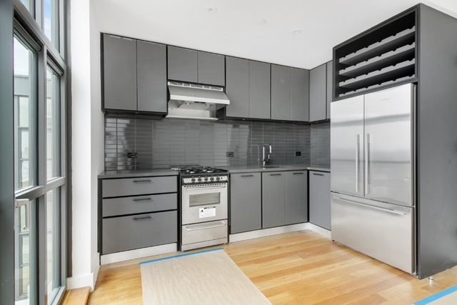 2 Bedrooms, Crown Heights Rental in NYC for $3,399 - Photo 1