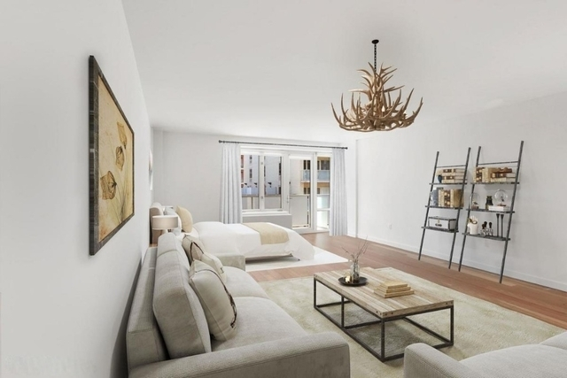 2 Bedrooms, Long Island City Rental in NYC for $3,650 - Photo 1