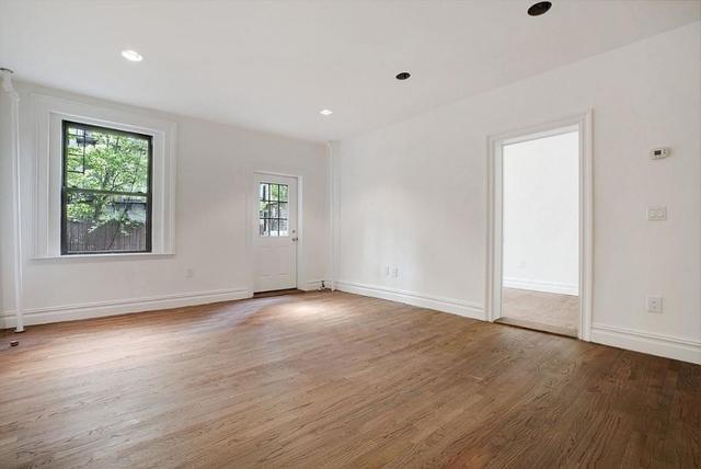 1 Bedroom, Brooklyn Heights Rental in NYC for $4,300 - Photo 2