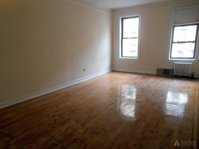 2 Bedrooms, Sutton Place Rental in NYC for $3,200 - Photo 1