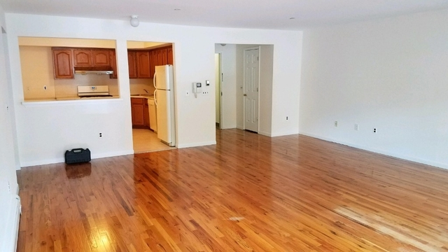 2 Bedrooms, Windsor Terrace Rental in NYC for $3,200 - Photo 2