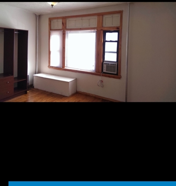 3 Bedrooms, South Slope Rental in NYC for $2,700 - Photo 2